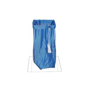 support de sac filaire