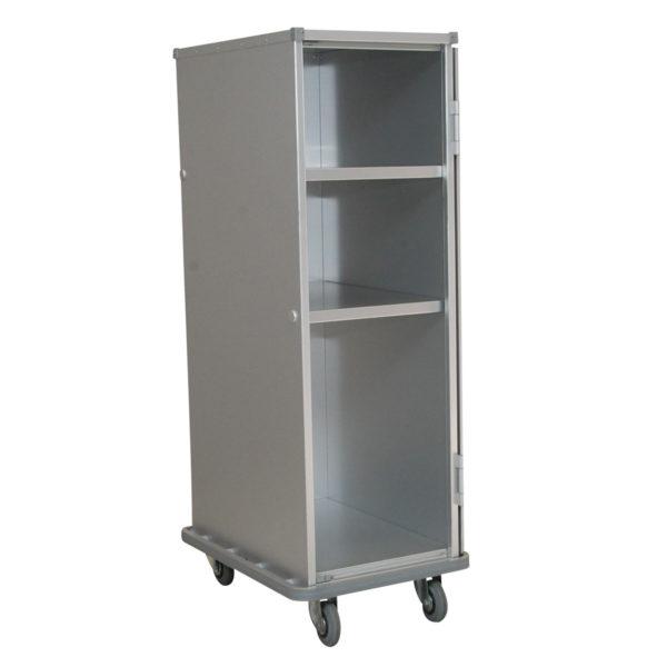 armoire dotation linge petit volume